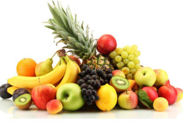 fresh-fruit23D71E60-29A5-81F6-B163-EC3FE12B9940.jpg