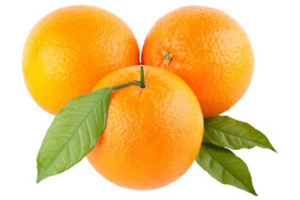 orangeCEDEB4B1-76BF-5D6E-9F5A-7D86EBE1FC2A.jpg