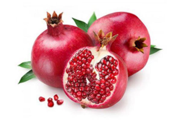 pomegranate16C660EF-B817-662A-9578-3BB0D41F6D3F.jpg