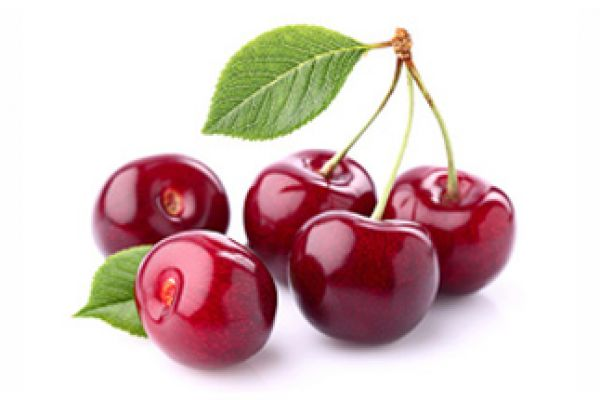 cherry5BBE8870-4EDC-BC97-20E1-EC00B9A6890F.jpg