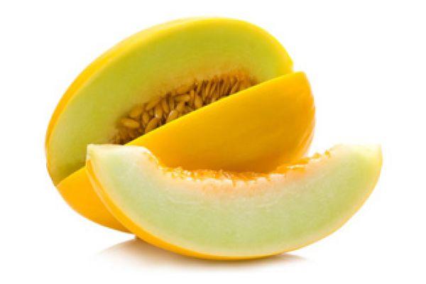 melonA3442498-BCD0-DACA-3CC5-F379E056DFE3.jpg
