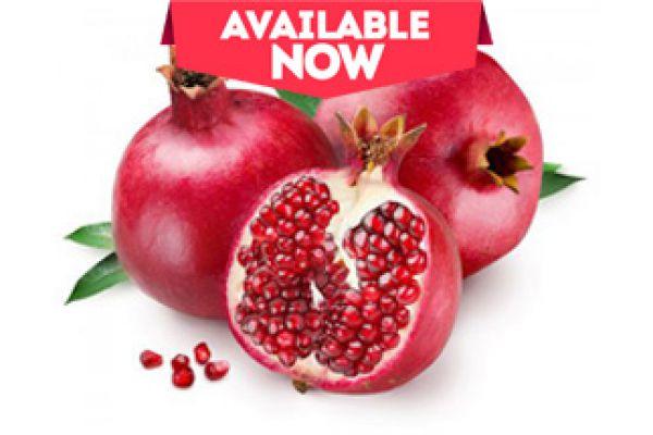 pomegranate-avl6FF6E953-2456-E546-A39F-DB24892DDFD8.jpg
