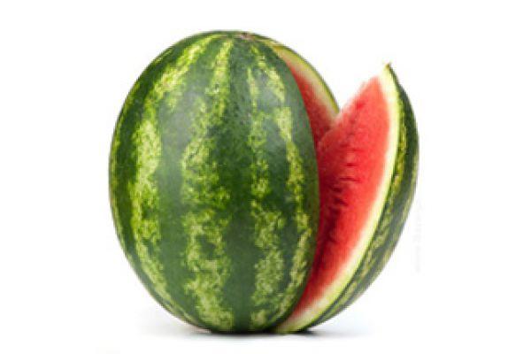 watermelonB0F6DC52-2761-BC75-00D6-89CFBD1B52EC.jpg