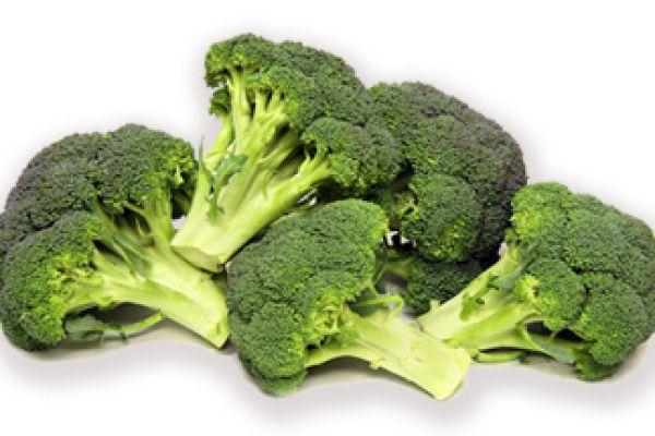 broccoli3B99F494-51AF-0470-5FC4-CB976DB65105.jpg