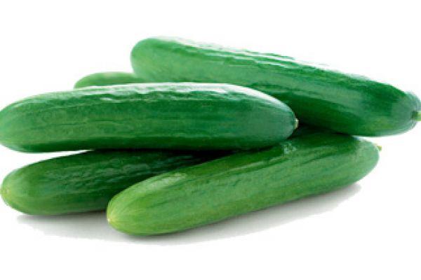 cucumber1BA8BEE5-F347-7EE4-6927-73CE10407BC0.jpg