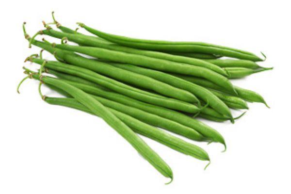 green-beans464275C1-244F-1B28-3B87-4CD4FA59F957.jpg