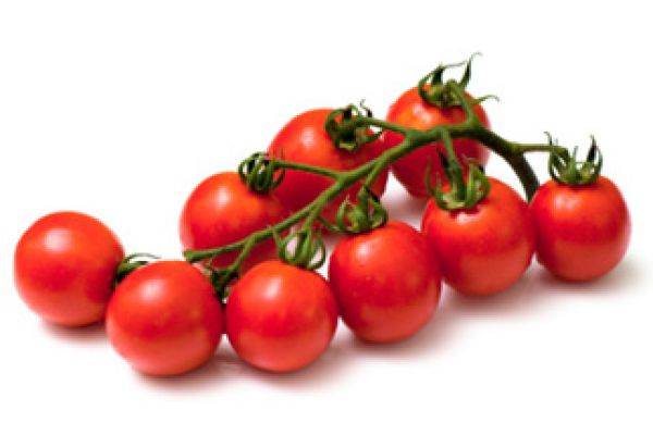 tomato-cherryFA6EE788-993F-E1D4-68E8-97B27504761C.jpg