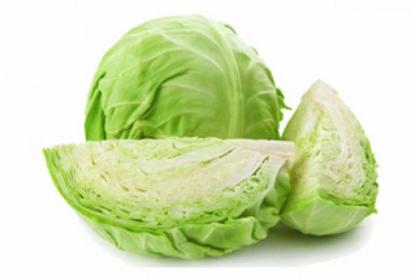 cabbageD5AE8CDA-A3F0-99F7-99D3-4A46E6F3B455.jpg