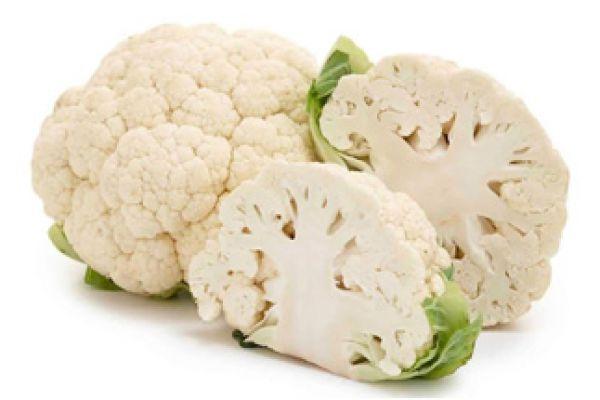 cauliflowerA6952A40-127F-26E1-39C7-2E3D98868D7D.jpg