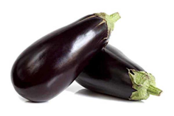 eggplant380DCE90-AF2A-7143-2C13-1DDA4680C956.jpg